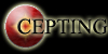 Cepting - Center for Planning and Engineering